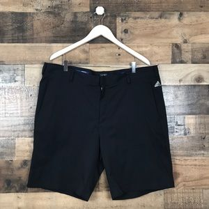 ADIDAS Golf  climate control Men's Shorts Size 40